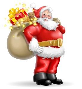 FreeGreatPicture.com-30957-santa-claus